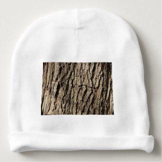 Gorro Para Bebê Lado da árvore