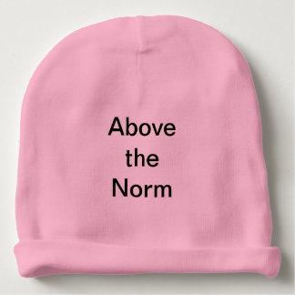 Gorro Para Bebê Meninas do chapéu do amor de Jordyn