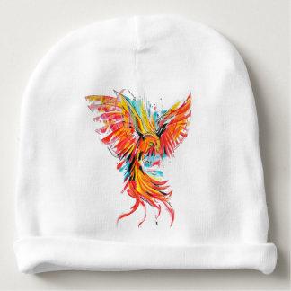 Gorro Para Bebê phoenix