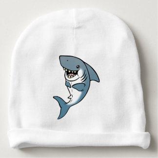 Gorro Para Bebê Tubarão de JoyJoy