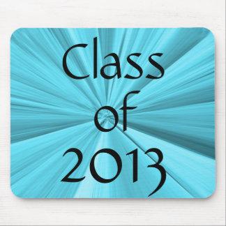 Graduação 2013 Mousepad