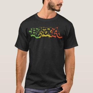 Graf Camisa de Rasta
