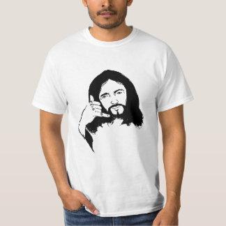 Gráfico-citytees: Uma boa conexão Tshirts