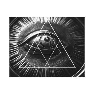 Gráfico de Illuminati