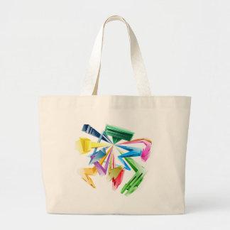 grafites 3d bolsa para compra