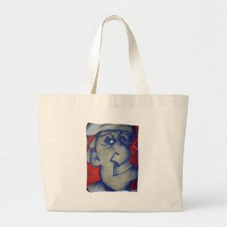 Grafites 7 bolsas para compras
