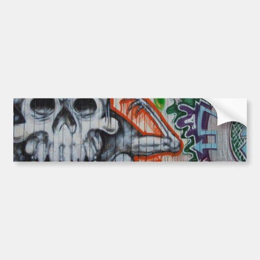 Grafites Adesivos