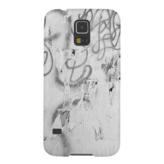 grafites da capa de telefone do twistedXspoon