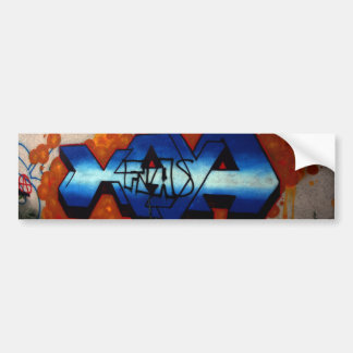 Grafites suíços adesivos