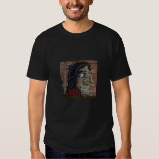 Grafites T-shirts