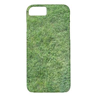 Grama Capa iPhone 7