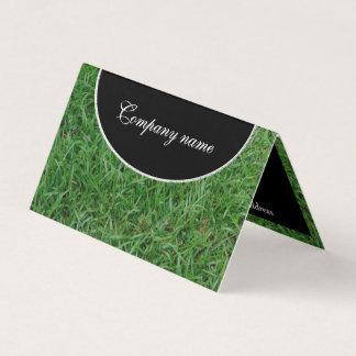 Grama verde do verão, jarda, foto do gramado 099