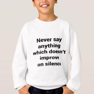 Grande frase simples legal de tao da filosofia da agasalho