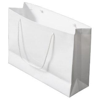 Grande saco do presente sacola para presentes grande