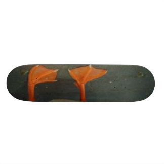 Grasnado Skate