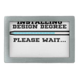 grau do design