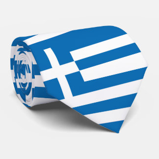 Gravata A bandeira nacional da piscina
