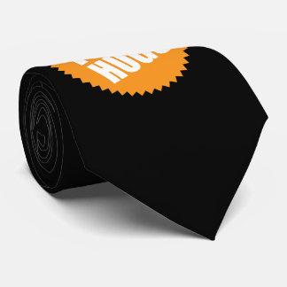 Gravata Abraços livres de luxe
