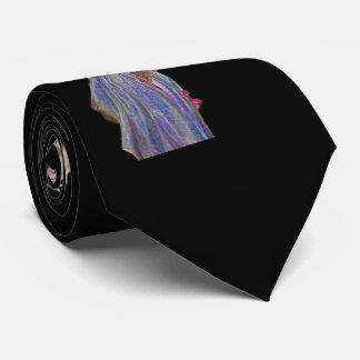 Gravata Anúncio dos colares 1923 e das camisas da seta
