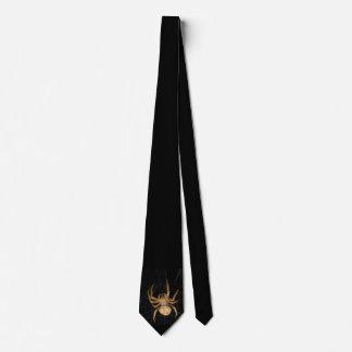 Gravata Aranha