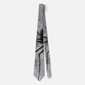 Gravata Aranha de sorriso por Odilon Redon, vintage o Dia