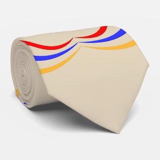 Gravata arménia da brasão