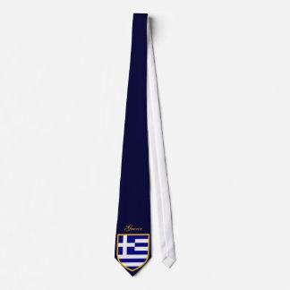 Gravata Bandeira bonita da piscina