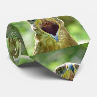 Gravata Cabeça 001 de Eagle do estepe 2,1