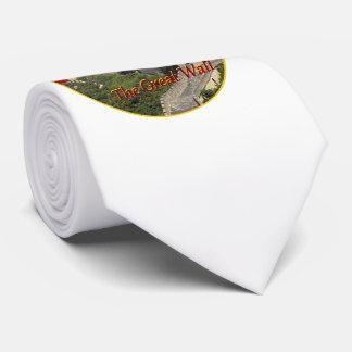 GRAVATA CHINA