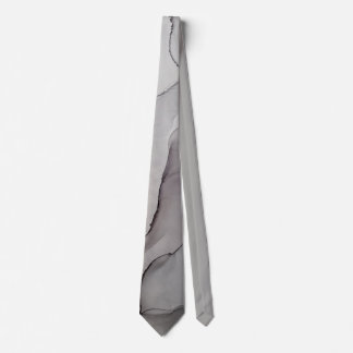 Gravata Cubra-me