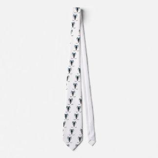 Gravata design do laço para miúdos