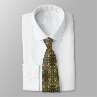 Gravata Design precioso da gema de Josef Hoffmann