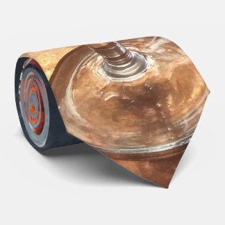 Gravata do cocktail