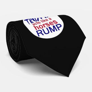 Gravata Donald Trump 2016