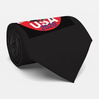 Gravata Donald Trump 2020