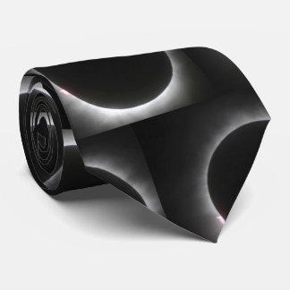 Gravata Eclipse solar