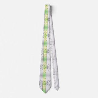 "Gravata envia krawatte ""sorte "", Schlips, encadernador"
