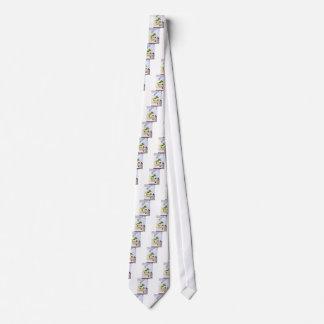 Gravata Farinha de aveia em uma bacia de vidro com doces