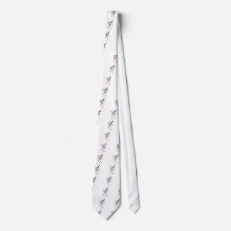 Gravata flor de cerejeira 12 Tony Fernandes