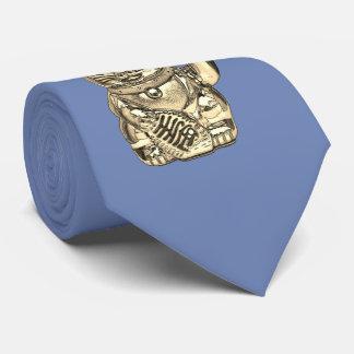 Gravata Gato afortunado, Maneki-neko