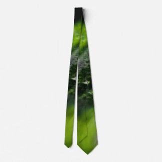 Gravata Gota de orvalho