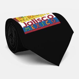 Gravata GUADALAJARA México