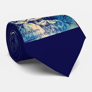 Gravata Impressão refrigerado Oliver de comércio do arado