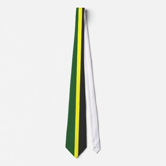 Gravata Jamaicana