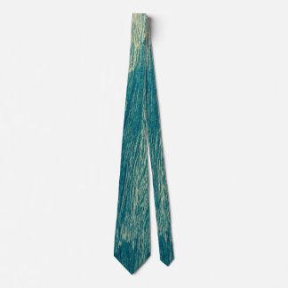 Gravata Laço de madeira do design