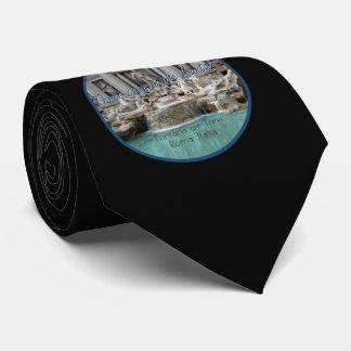 Gravata Laço de ROMA Italia
