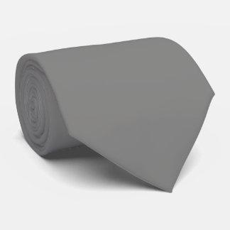 Gravata Máscara do casamento cinzento