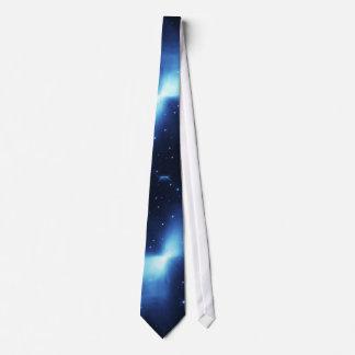 Gravata Nebulosa do Bumerangue na NASA do espaço
