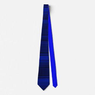 Gravata O azul & o traje de cerimónia da polícia da