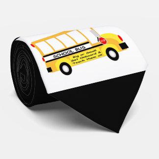 Gravata Pais + Professores = sucesso do estudante (preto)